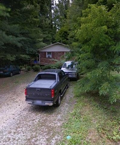 123 Wells Street, Hendersonville, NC 28739 (#3448839) :: Homes Charlotte