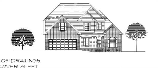 00 Westfields Drive, Taylorsville, NC 28681 (#3448876) :: Rinehart Realty