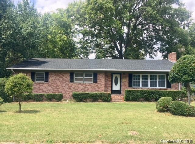 1729 Belmar Drive, Gastonia, NC 28052 (#3448879) :: Stephen Cooley Real Estate Group
