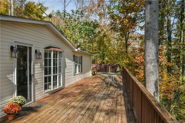 98 Casey Drive, Candler, NC 28715 (#3448960) :: Puffer Properties