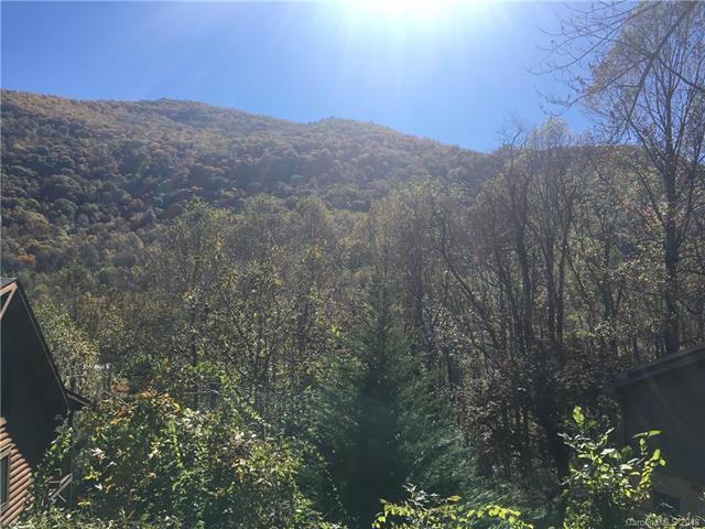 0 Nicholas Lane #4, Maggie Valley, NC 28751 (#3449050) :: Exit Mountain Realty