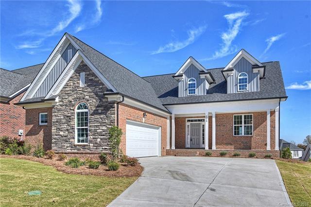 4015 Saint Andrews Court, Cramerton, NC 28032 (#3449090) :: Exit Mountain Realty
