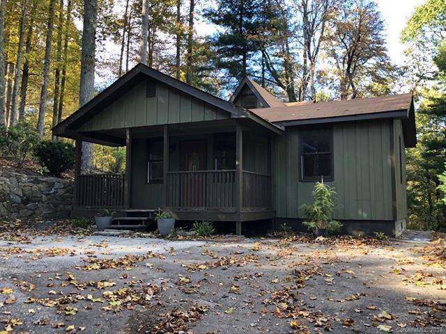 117 Cardinal Haven Lane, Hendersonville, NC 28739 (#3449091) :: Puffer Properties