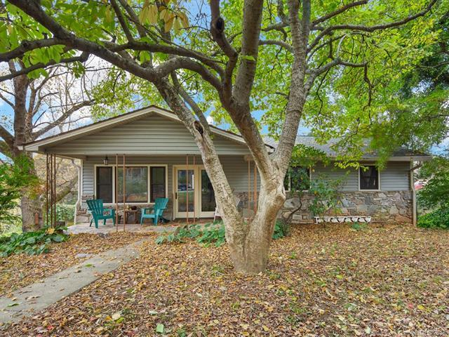 203 Virginia Avenue, Asheville, NC 28806 (#3449097) :: Puffer Properties