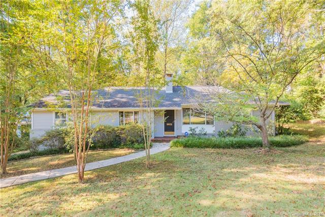 5622 Preston Lane, Charlotte, NC 28270 (#3449129) :: Exit Mountain Realty