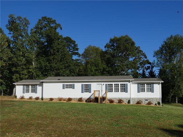 3426 Loye Lane, Maiden, NC 28650 (#3449144) :: Exit Mountain Realty