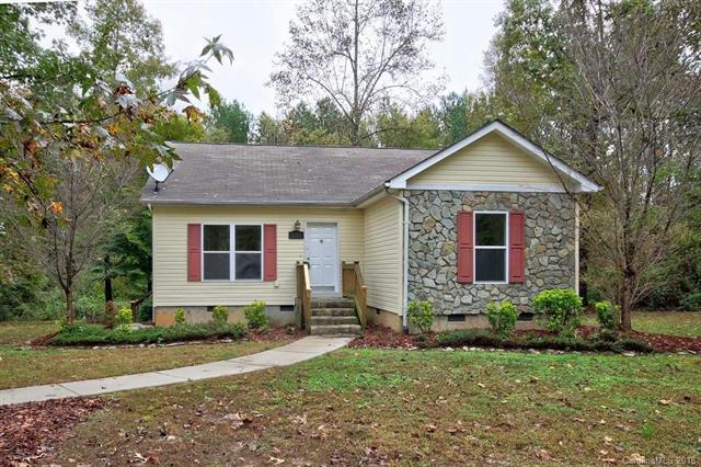1101 River Trace Lane, Salisbury, NC 28144 (#3449268) :: The Premier Team at RE/MAX Executive Realty