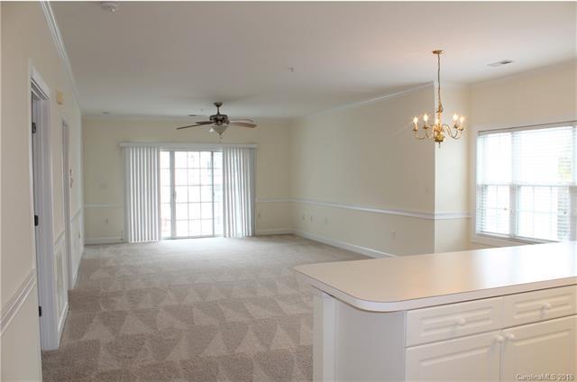 8629 Coralbell Lane 8629 Bldg #8, Charlotte, NC 28213 (#3449275) :: High Performance Real Estate Advisors