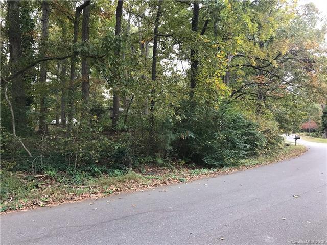 Lot 87 Meadowlark Drive, Rock Hill, SC 29732 (#3449298) :: Charlotte Home Experts