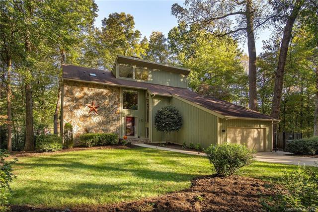 181 Quail Ridge Drive, Mooresville, NC 28117 (#3449366) :: LePage Johnson Realty Group, LLC