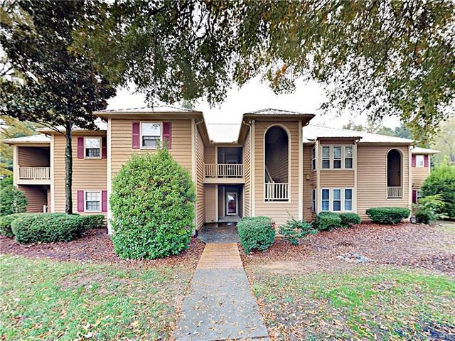 3220 Selwyn Farms Lane, Charlotte, NC 28209 (#3449405) :: Exit Realty Vistas