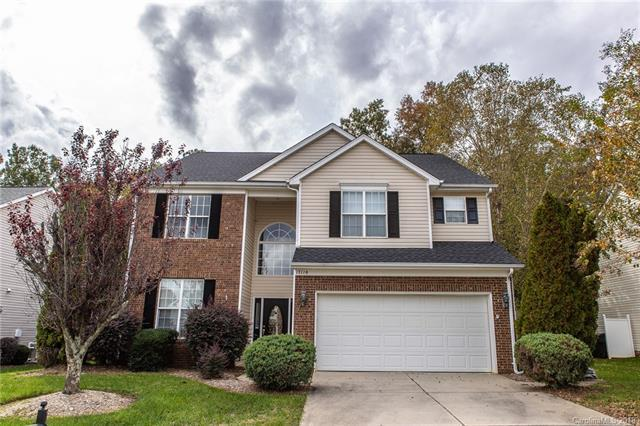 17118 Cambridge Woods Court #349, Charlotte, NC 28277 (#3449420) :: Stephen Cooley Real Estate Group