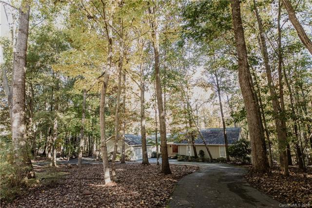 3421 Nancy Creek Road, Charlotte, NC 28270 (#3449489) :: LePage Johnson Realty Group, LLC