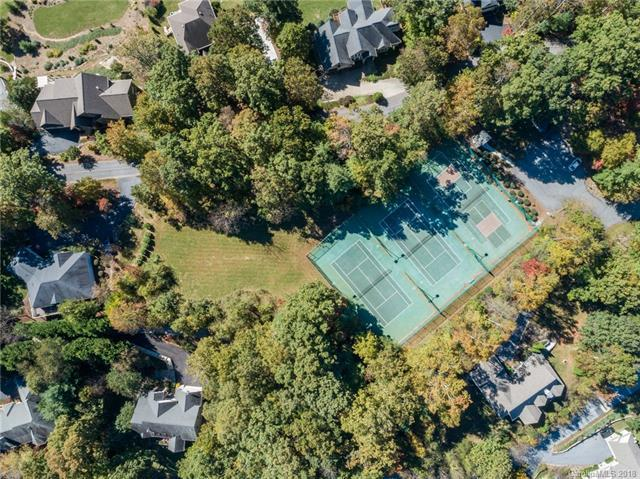 1 Country Club Road, Mills River, NC 28759 (#3449561) :: Puffer Properties
