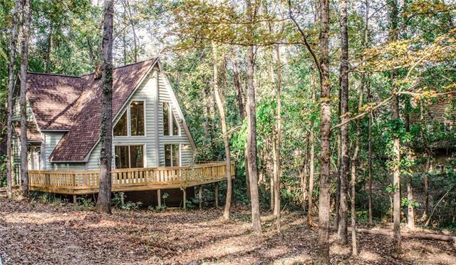 8080 Altacrest Drive, Concord, NC 28027 (#3449563) :: Carlyle Properties