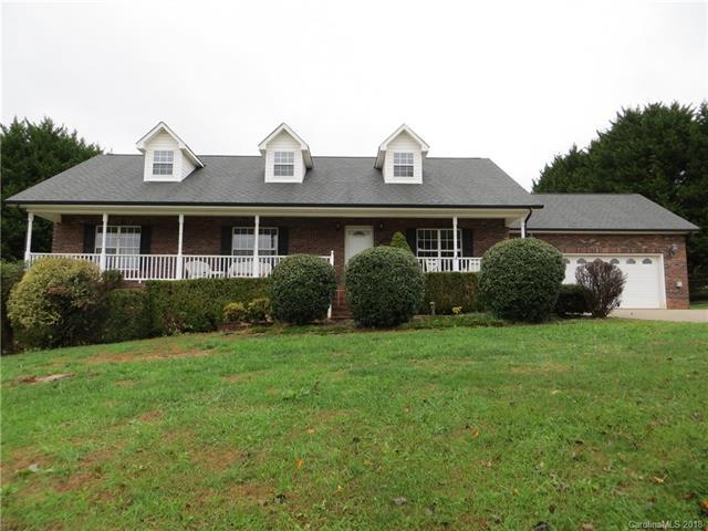 2664 Little River Court, Lincolnton, NC 28092 (#3449763) :: Cloninger Properties