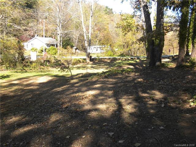 5 Bee Ridge Road, Asheville, NC 28803 (#3449765) :: LePage Johnson Realty Group, LLC
