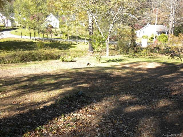 TBD Bee Ridge Road, Asheville, NC 28803 (#3449771) :: LePage Johnson Realty Group, LLC
