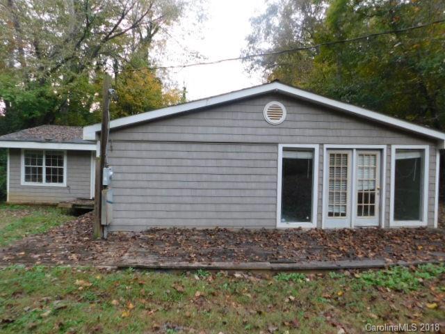 369 Lakewood Circle, Troy, NC 27371 (#3449772) :: Exit Mountain Realty