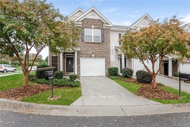 14030 Drake Watch Lane, Charlotte, NC 28262 (#3449783) :: The Ramsey Group
