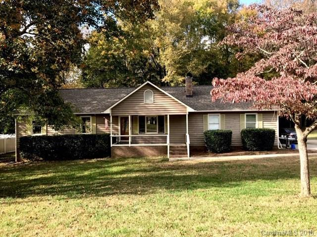194 Timberland Loop, Mooresville, NC 28115 (#3449801) :: LePage Johnson Realty Group, LLC