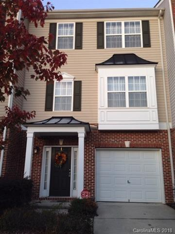 9756 NW Walkers Glen Drive NW L23, Concord, NC 28027 (#3449832) :: The Ramsey Group