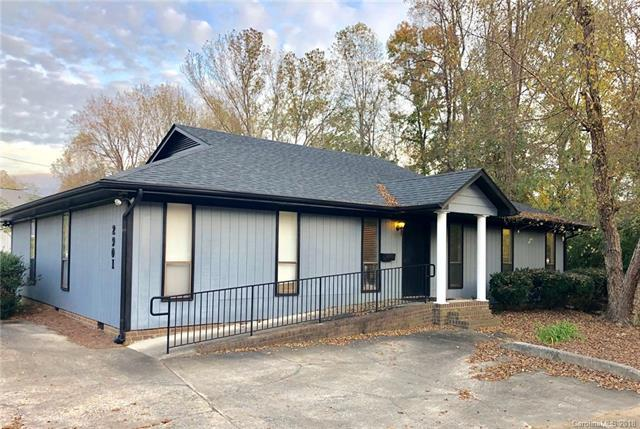 2901 Rousseau Court, Gastonia, NC 28054 (#3449845) :: High Performance Real Estate Advisors