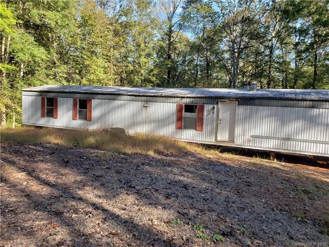 2066 Big Dipper Drive, Clover, SC 29710 (#3449893) :: Exit Mountain Realty