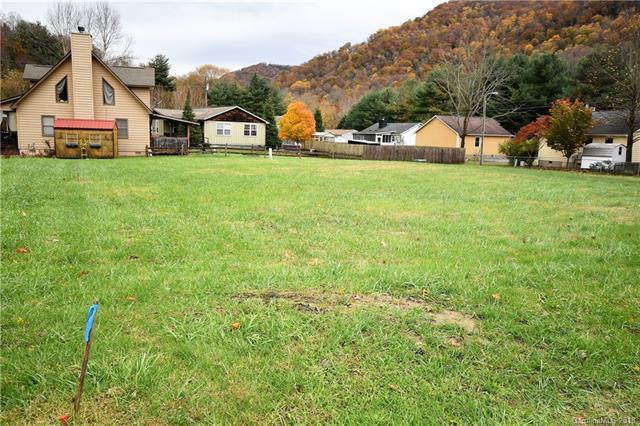 12 & 13 Dream Meadow Lane 12 & 13, Maggie Valley, NC 28751 (#3449903) :: Exit Mountain Realty