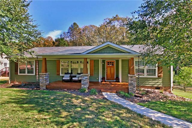 173 Alexander Acres Road #3, Mooresville, NC 28115 (#3449960) :: The Premier Team at RE/MAX Executive Realty