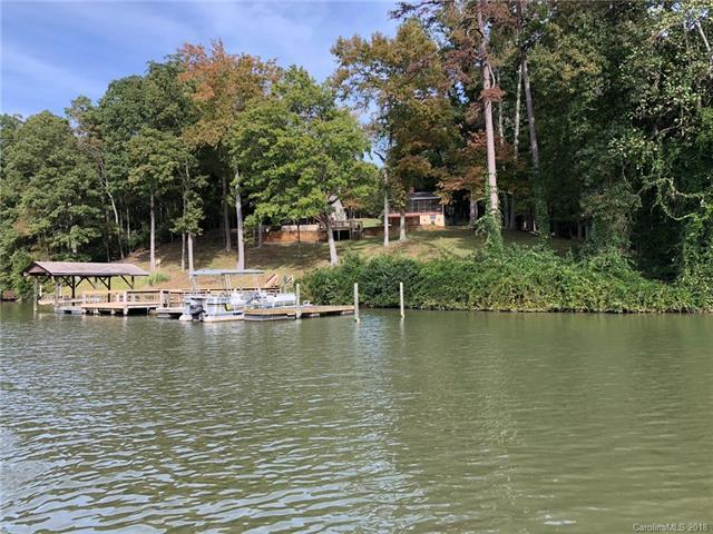 13842 Woody Point Road, Charlotte, NC 28278 (#3450004) :: Jaxson Team | Keller Williams