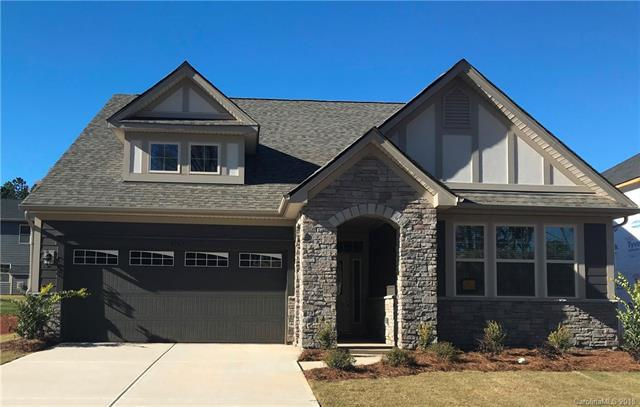 4969 Norman Park Place 132 Carson, Lake Wylie, SC 29710 (#3450108) :: LePage Johnson Realty Group, LLC