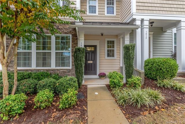141 Leyton Loop E, Mooresville, NC 28117 (#3450114) :: Roby Realty