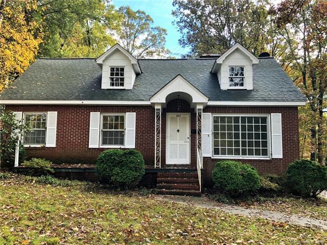 612 E Cannon Avenue, Albemarle, NC 28001 (#3450122) :: Century 21 First Choice