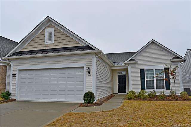 8080 Pawleys Court, Indian Land, SC 29707 (#3450164) :: The Premier Team at RE/MAX Executive Realty
