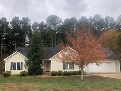 5137 Buckhead Drive, Granite Falls, NC 28630 (#3450167) :: LePage Johnson Realty Group, LLC