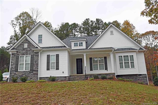 3289 Cayton Drive, Maiden, NC 28650 (#3450182) :: Cloninger Properties