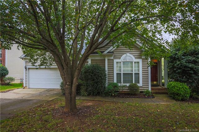 15020 Rothesay Drive, Charlotte, NC 28277 (#3450189) :: Exit Mountain Realty