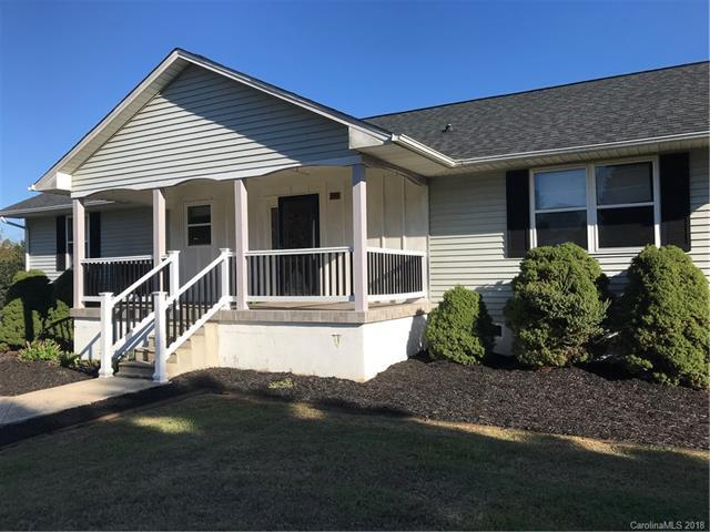 149 Laura Jeanne Lane, Statesville, NC 28625 (MLS #3450207) :: RE/MAX Impact Realty