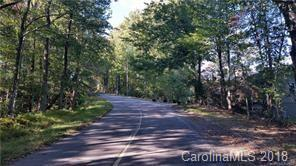 Lot 22 Udoque Court, Brevard, NC 28712 (#3450334) :: Zanthia Hastings Team