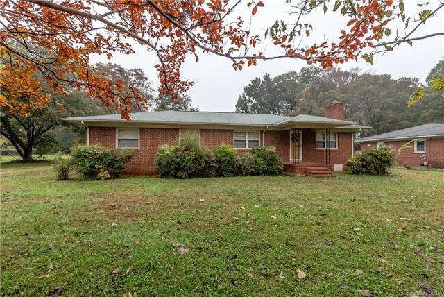 6223 Lakefill Road, Charlotte, NC 28212 (#3450431) :: Exit Mountain Realty