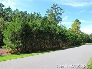 445 Terrapin Lane, Clover, SC 29710 (#3450438) :: Exit Mountain Realty