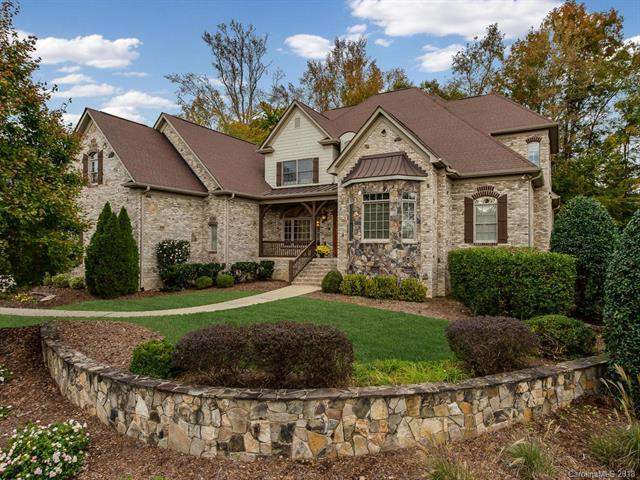 1627 Lookout Circle #58, Waxhaw, NC 28173 (#3450443) :: Charlotte Home Experts