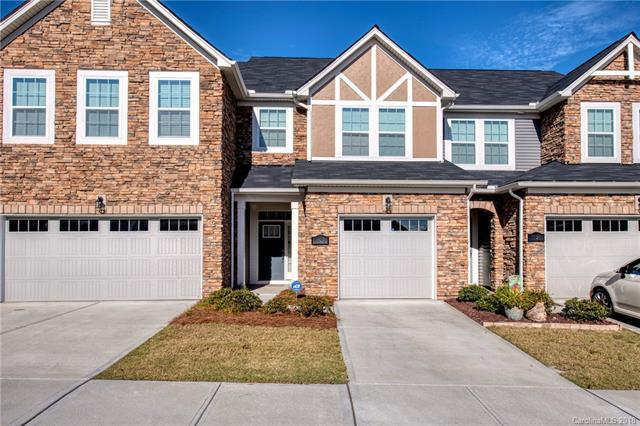1128 Roderick Drive, Fort Mill, SC 29708 (#3450446) :: Stephen Cooley Real Estate Group