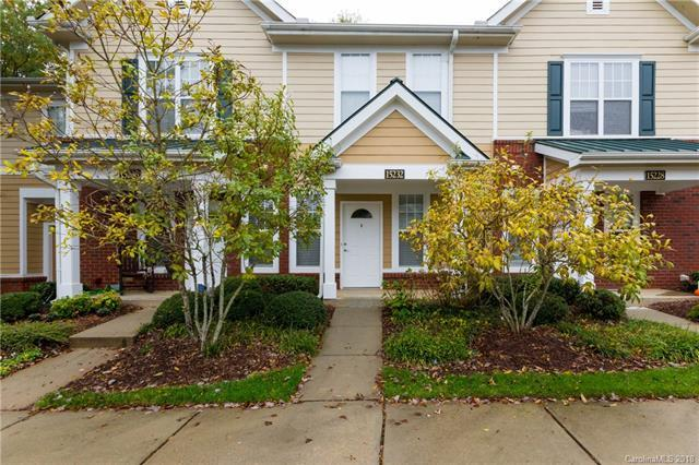 15232 Coventry Court Lane, Charlotte, NC 28277 (#3450483) :: High Performance Real Estate Advisors