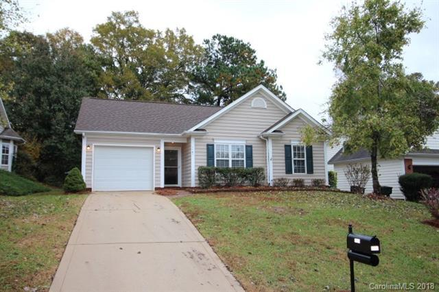 1167 Tufton Place NW, Concord, NC 28027 (#3450501) :: LePage Johnson Realty Group, LLC