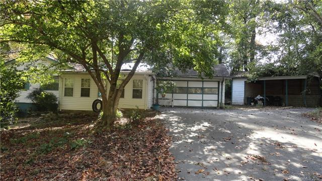 18 Peaceful Valley Lane, Flat Rock, NC 28731 (#3450514) :: RE/MAX RESULTS
