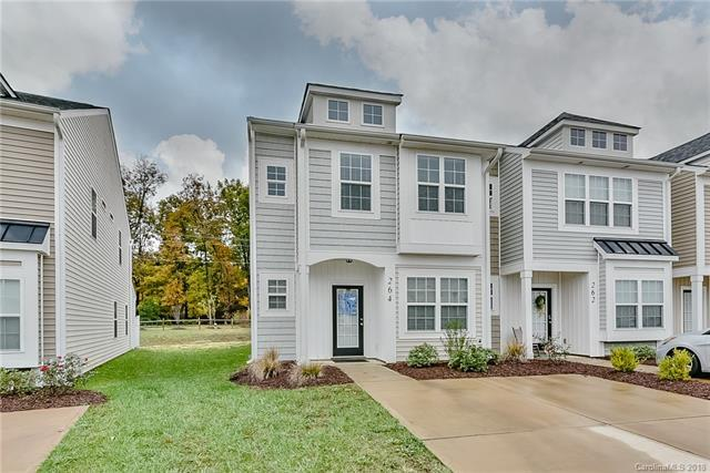 264 Halton Crossing Drive SW, Concord, NC 28027 (#3450625) :: The Ramsey Group