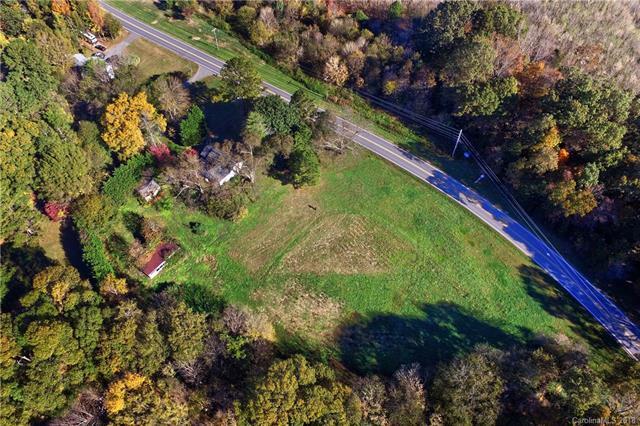 13001 Beatties Ford Road, Huntersville, NC 28078 (#3450629) :: LePage Johnson Realty Group, LLC