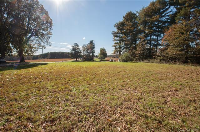 105 Colonial Heights Lane, Statesville, NC 28625 (#3450641) :: Exit Mountain Realty